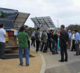 Wipomo On 2016 Ecofest
