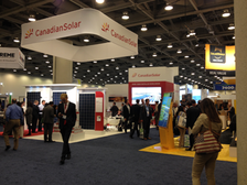 Intersolar North American Conference