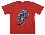 Pop Idiot T-shirt