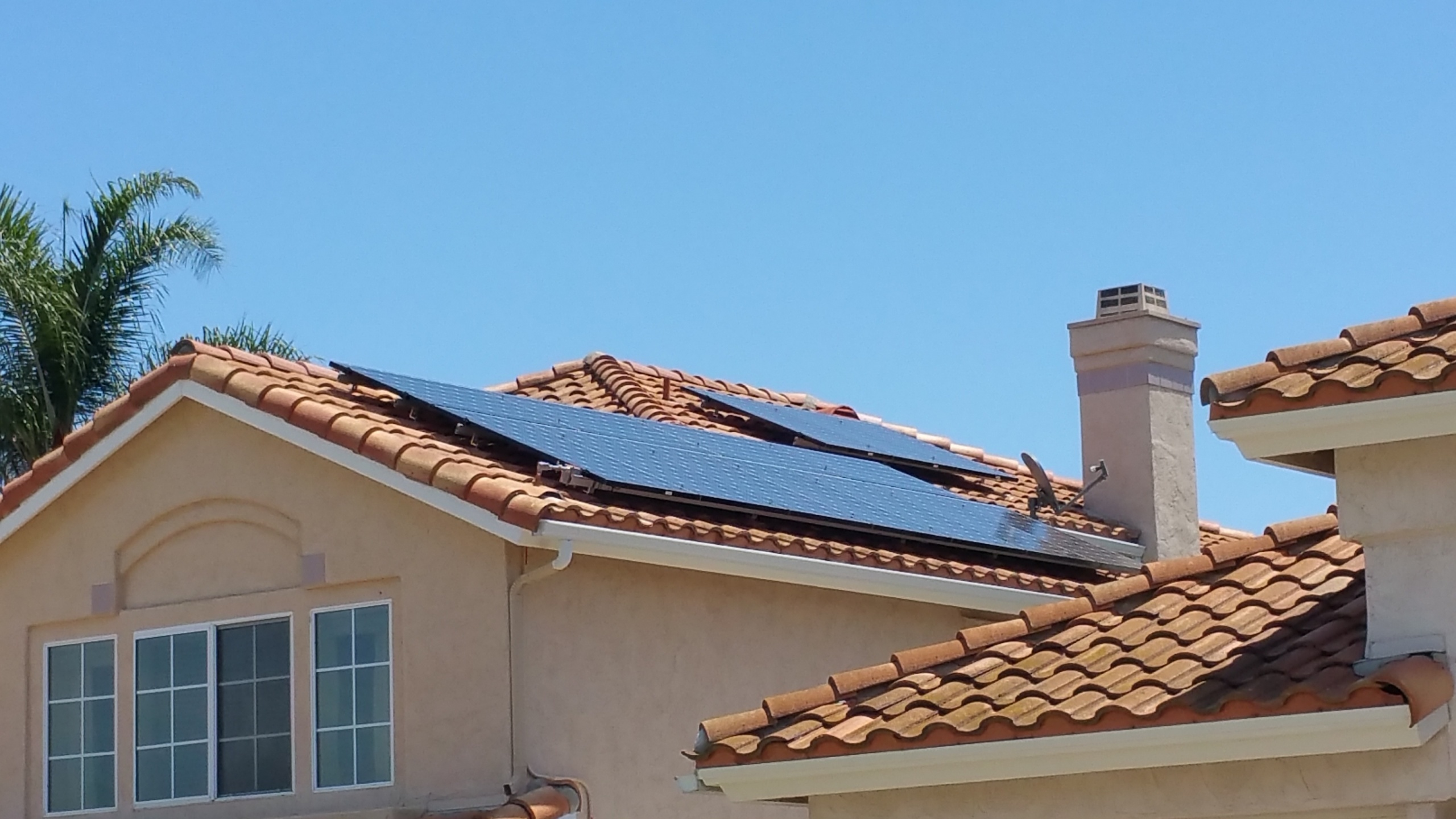 Makello determine fastest payback and lowest cost for solar.