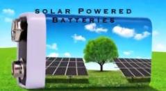 battery backup power 2020