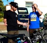 Pedego Electric Bikes Are On Displa