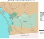 Makello Service Communities In South County San Diego