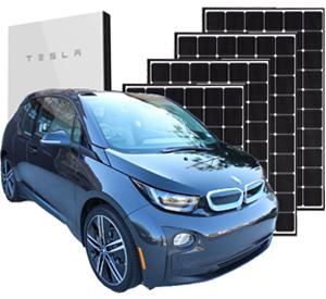 Makello's FREE Energy Analysis qualify 100% incentives